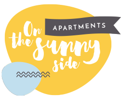 Apartments On the Sunny Side